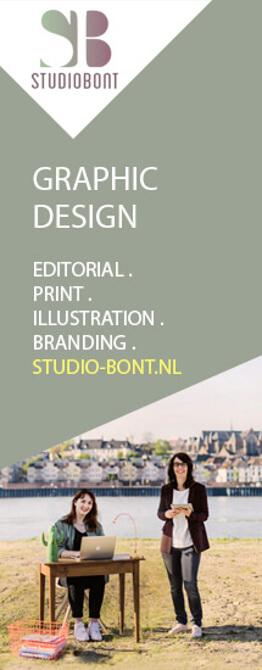 StudioBont