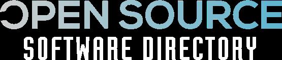 Open source Radio software - OSSD